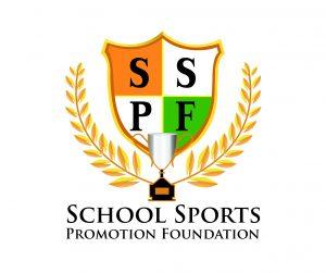 sspf-logo