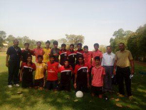 jaipur winner team